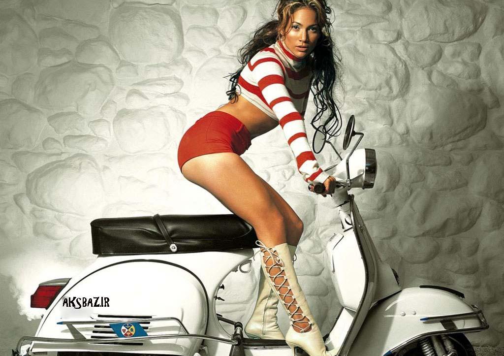 http://aksbaz.persiangig.com/image/1388/3Shahrivar/Jennifer_Lopez/Jennifer-Lopez-Www.AKSBAZ.IR(5).jpg