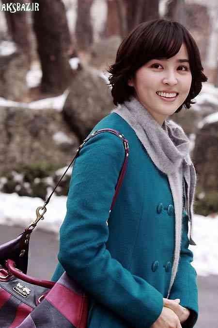 عکسهای جدید از سوسانو 2009 reza1372.mihanblog.com