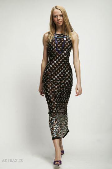 عكسهای مدل لباس زنانه   Www.ForDL.Mihanblog.Com